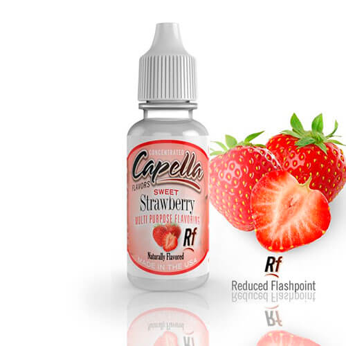 /upload/store/CAPELLA-FLAVOUR-SWEET-STRAWBERRY-RF.jpg