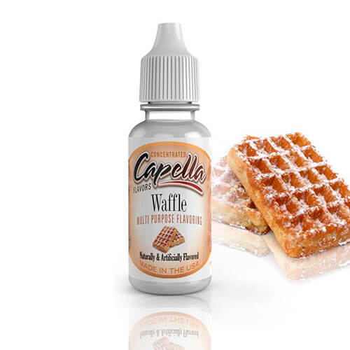 /upload/store/CAPELLA-FLAVOUR-WAFFLE.jpg