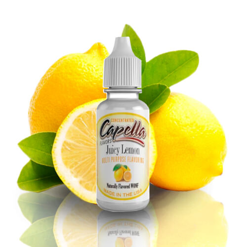 /upload/store/CAPELLA-LEMON.jpg