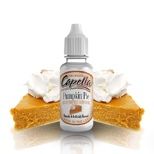 /upload/store/CAPELLA-PUMKIN-PIE.jpg