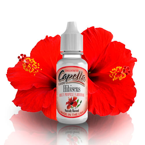 /upload/store/CAPELLA-hibiscus.jpg