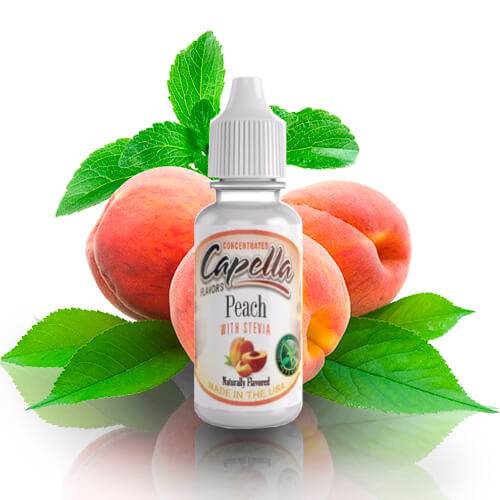 /upload/store/CAPELLA-peach.jpg