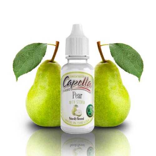 /upload/store/CAPELLA-pear.jpg