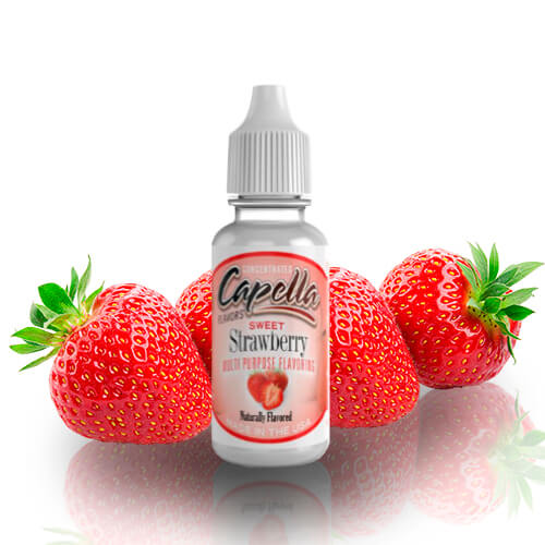 /upload/store/CAPELLA-strawberry.jpg