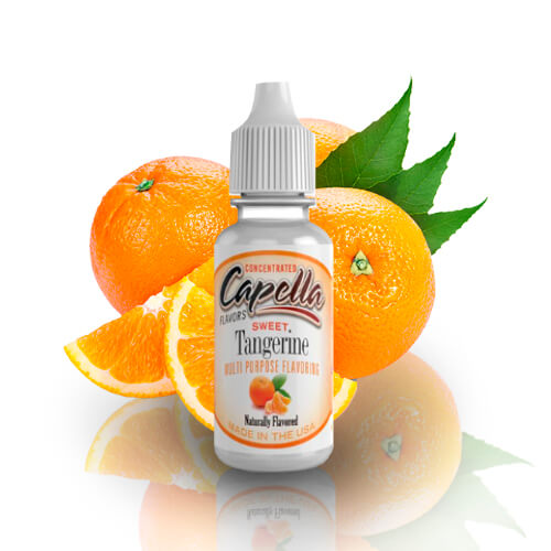/upload/store/CAPELLA-tangerine.jpg