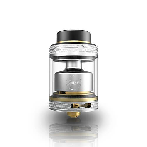 /upload/store/COILART-MAGE-RTA-V2-2ML-SS.jpg