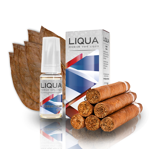 /upload/store/CUBAN-CIGAR.jpg