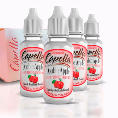 /upload/store/Capella-Flavors-Double-Apple-13.jpg