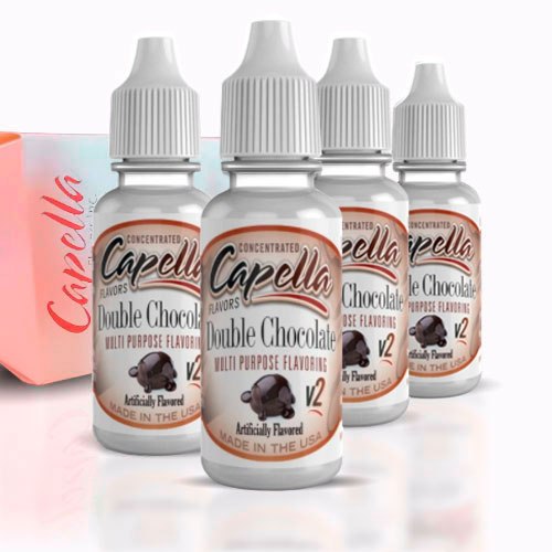/upload/store/Capella-Flavors-Double-Chocolate-13.jpg