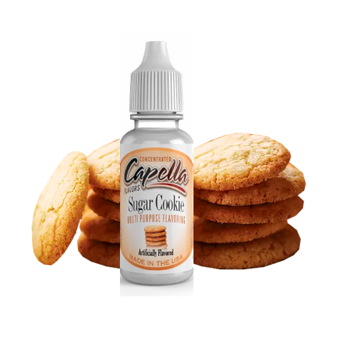 /upload/store/Capella-Flavors-Sugar-Cookie-V2-13ML.png
