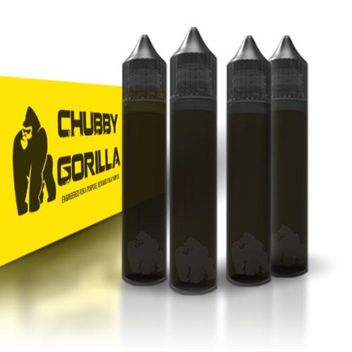 /upload/store/Chubby-Gorilla-Unicorn-Bottle-30ml.jpg
