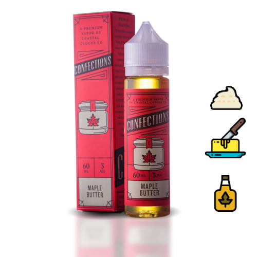 /upload/store/Coastal-Clouds-Maple-Butter.jpg
