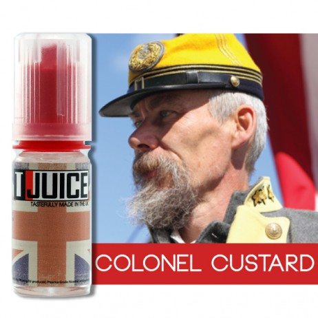 /upload/store/Colonel-Custard-462x462.jpg