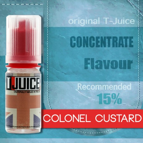 /upload/store/Colonel-Custard-Con-462x462.jpg