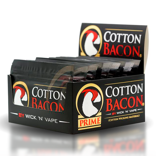 /upload/store/Cotton-Bacon-Prime-by-Wick´n-Vape.png