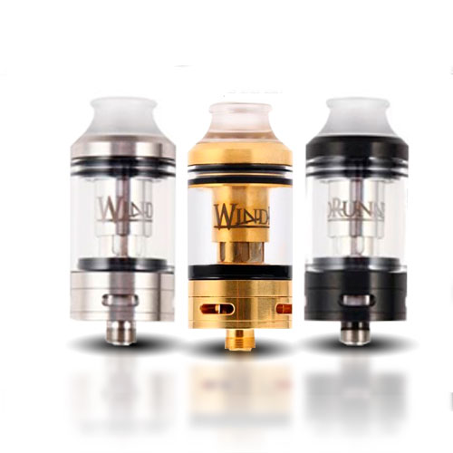 /upload/store/Council-Of-Vapor-Wind-Runner-SUB-OHM-Tank.jpg