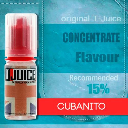 /upload/store/Cubanito.jpg