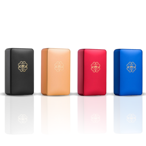 /upload/store/DOTMOD-Dual-18650-Mech.png