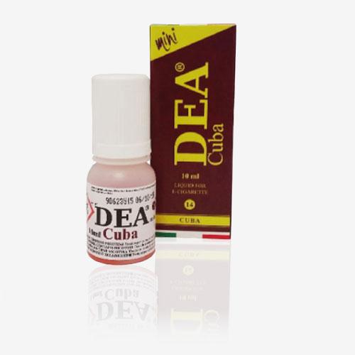 /upload/store/Dea-Cuba.jpg