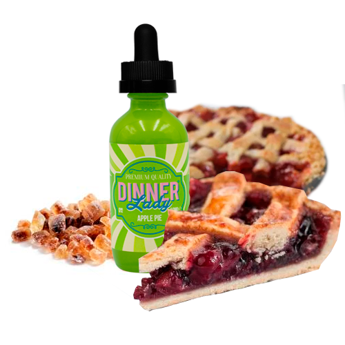 /upload/store/Dinner-Lady-Apple-Pie-50ML.png