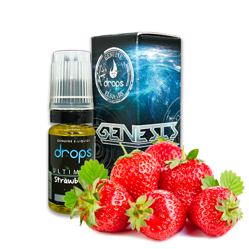 /upload/store/Drops-Ultimate-Strawberry-10ml.png