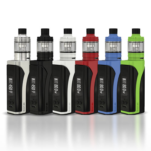 /upload/store/ELEAF-IKUUN-i80-KIT-WITH-MELO-4.jpg