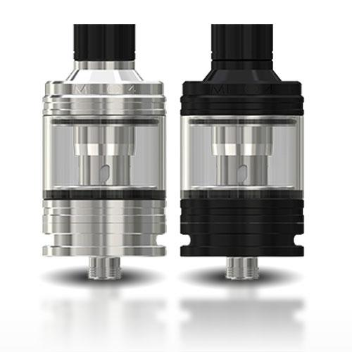 /upload/store/Eleaf-Melo-4-Atomizer-1.jpg