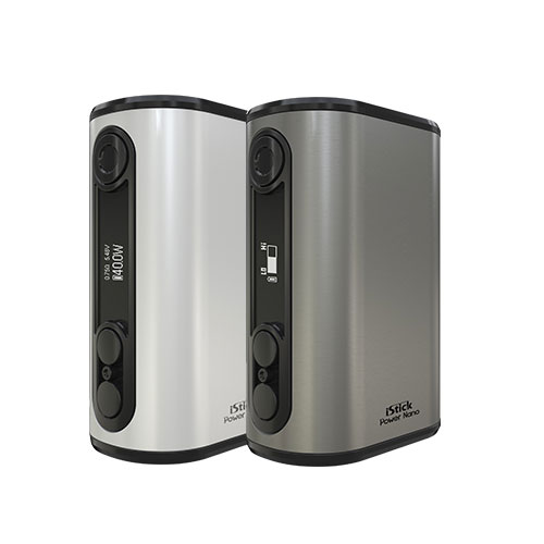 /upload/store/Eleaf-Power-Nano-TC-40W-2.jpg