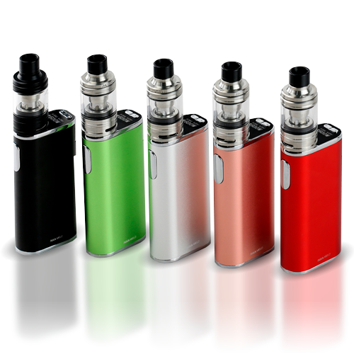 /upload/store/Eleaf-iStick-MELO-with-MELO-4.png