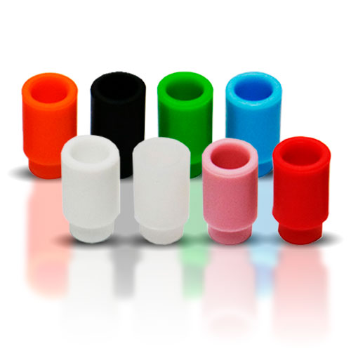 /upload/store/Eycotech-Silicon-Rubber-Drip-Tip.jpg