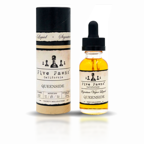/upload/store/Five-Pawns-Queenside-50ML-BOOSTER.png