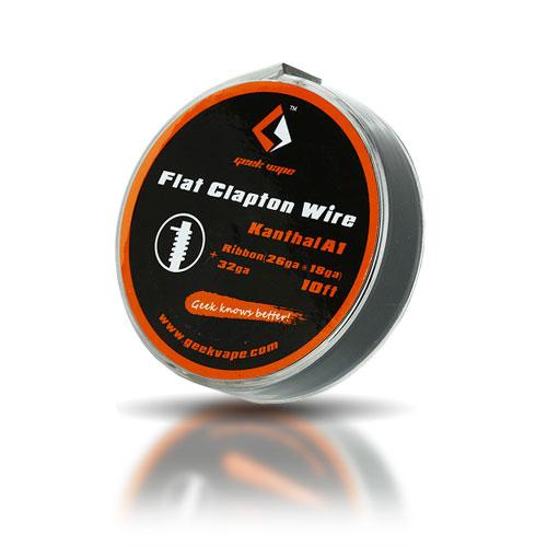 /upload/store/Geek-Vape-Kanthal-A1-Flat-Clapton-Wire-Ribbon.jpg