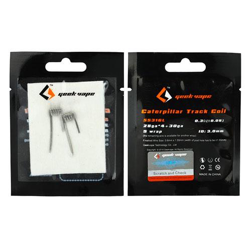 /upload/store/Geek-Vape-Prebuilt-Caterpillar-Track-Coil-SS316L-2-piezas.jpg