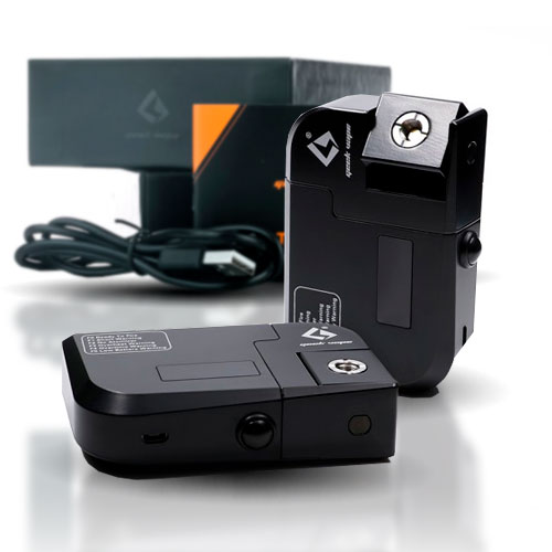 /upload/store/Geek-Vape-Tab-Pro.jpg