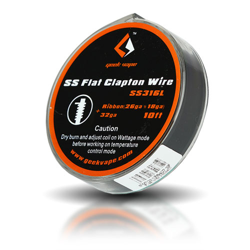 /upload/store/GeekVape-SS316-Flat-Clapton-Wire-Ribbon-1.jpg