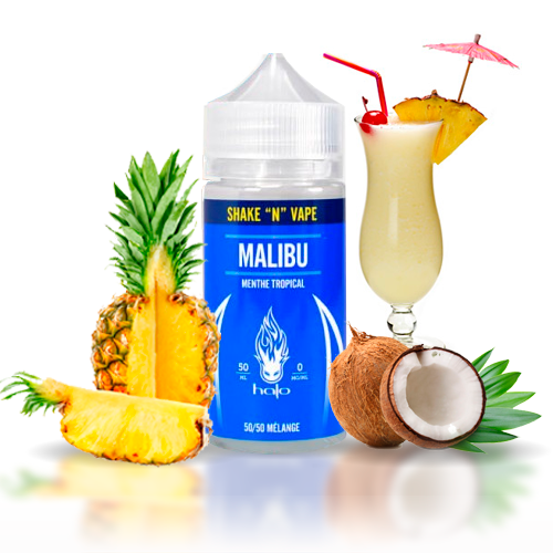 /upload/store/HALO-MALIBU-00MG-50ML-BOOSTER.png