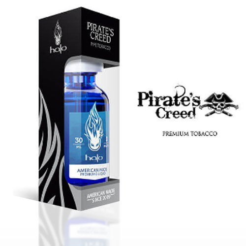 /upload/store/Halo-Pirates-Creed.jpg