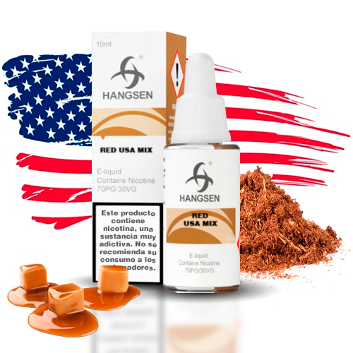 /upload/store/Hangsen-Red-USA-Mix.png