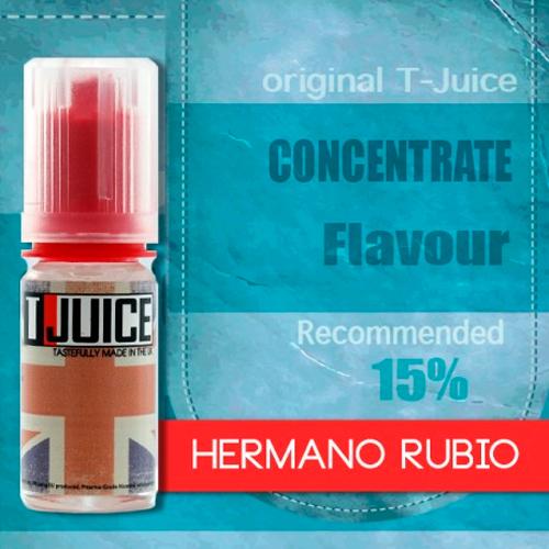 /upload/store/Hermano-Rubio.jpg