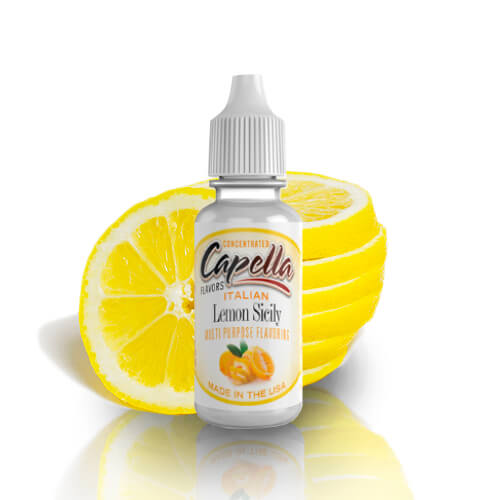 /upload/store/ITAIAN-LEMON-SICILY.jpg