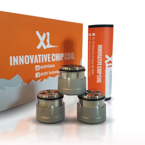 /upload/store/Ijoy-Innovative-Chip-Coil.jpg