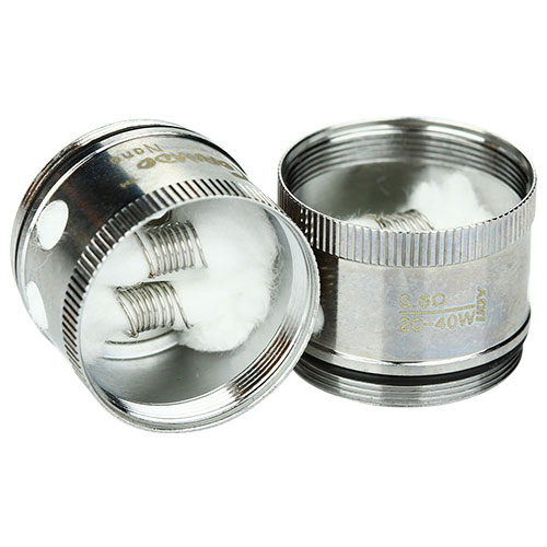 /upload/store/Ijoy-Tornado-Nano-Replacement-Chip-Coil-.jpg