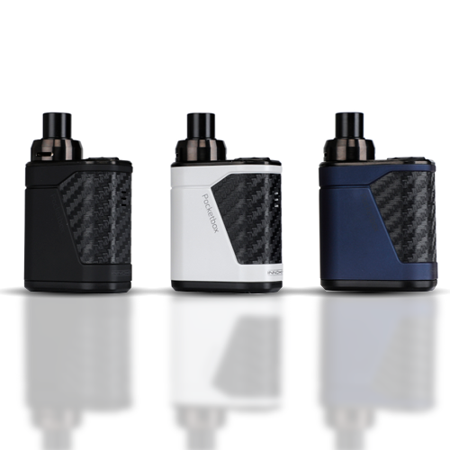 /upload/store/Innokin-Pocketbox-Kit.png