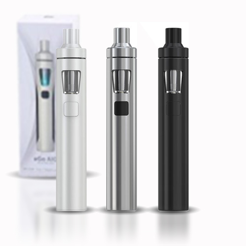 /upload/store/JOYETECH-AIO-D22-XL-START-KIT-2300-mah.jpg