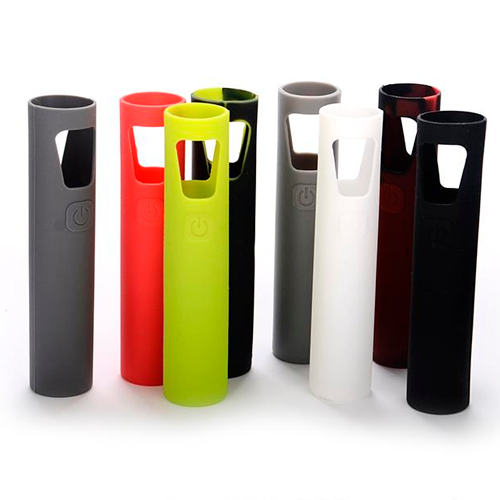 /upload/store/JOYETECH-AIO-SILICONE-COVER-GREY.png