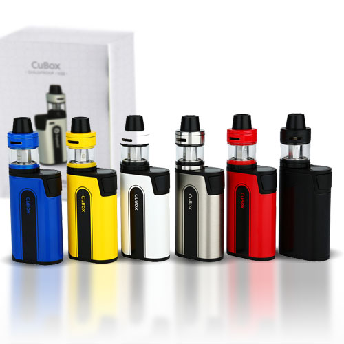 /upload/store/JOYETECH-CUBOX-KIT-WITH-CUBIS-2.jpg