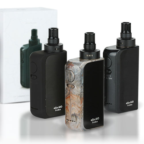 /upload/store/JOYETECH-EGO-AIO-PROBOX-KIT.jpg