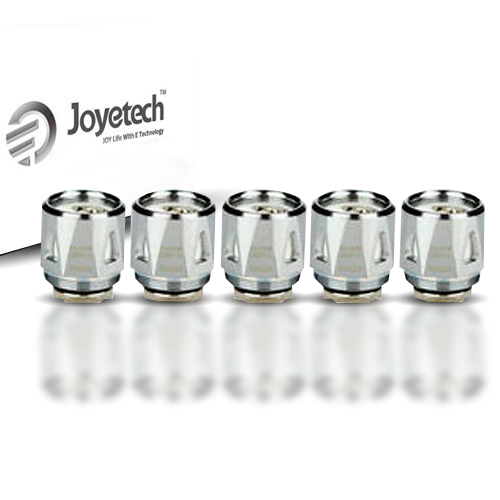 /upload/store/JOYETECH-PROC1-S-MTL-COIL-FOR-PROCORE-ARIES-5pcs-0.25ohm.png