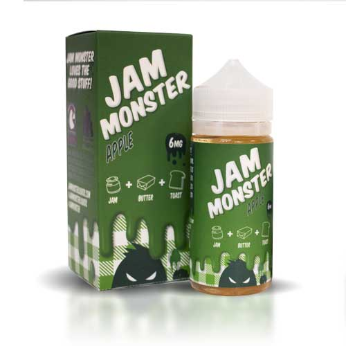 /upload/store/Jam-Moster-Apple-BOOSTER.jpg