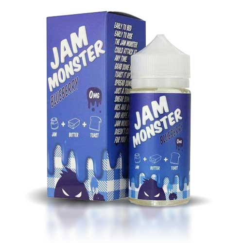 /upload/store/Jam-Moster-Blueberry-BOOSTER.jpg